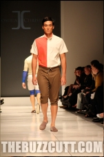 Joshua Christenson 2