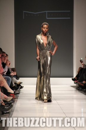 Michael Costello 1