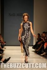 Nelli Millard 4