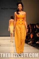 Raylene Designs 2